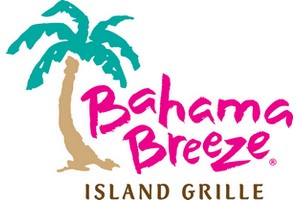 One Way Devlopment | Bahama Breeze