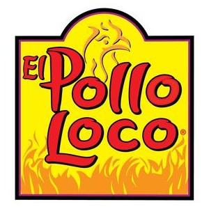 One Way Devlopment | El Pollo Loco