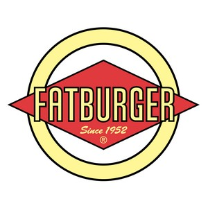 One Way Devlopment | Fatburger