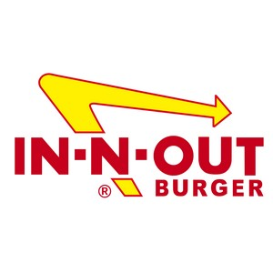 One Way Devlopment | IN-N-OUT
