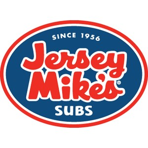 One Way Devlopment | Jersey Mike's