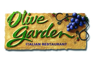 One Way Devlopment | Olive Garden