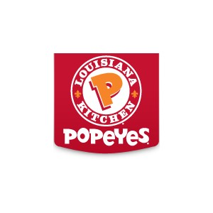 One Way Devlopment | Popeye's Louisiana Kitchen