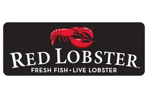 One Way Devlopment | Red Lobster