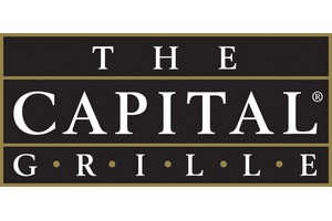 One Way Devlopment | The Capital Grille