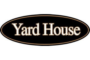 One Way Devlopment | Yard House