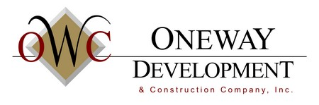 One Way Development & Construction