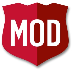 One Way Devlopment | MOD Pizza
